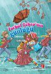 Zorbul Zehra'nın Günlüğü - Liderlik