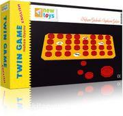 Twing Game English (Oyun)