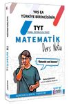 YKS TYT Lemma Matematik Ders Notu