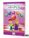 9. Sınıf Arapça Konu Anlatımı