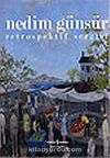 Nedim Gürsel Sergi Kataloğu Retrospektif Sergisi