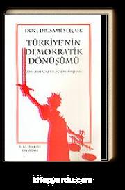 Türkiye'nin Demokratik Dönüşümü 8-C