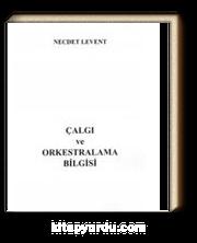 Çalgı ve Orkestralama Bilgisi
