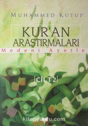 Kur'an Araştırmaları (2 Cilt Takım)