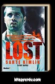 Lost / Sahte Kimlik