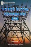 Enerji İletim Sistemleri Cilt 5 & Elektriksel Hesaplar