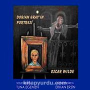 Dorian Gray'in Portresi 5 CD