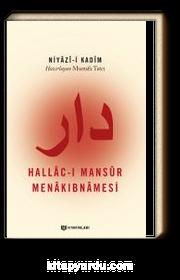Hallac-ı Mansur Menakıbnamesi