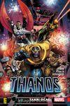Thanos 2: Tanrı Ocağı