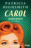 Carol & Tuzun Bedeli