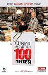 Cüneyt Ağabeyin 100 Metre'si & Dostları Cüneyt E. Koryürek'i Anlatıyor