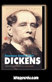 Zamanın Çocuk İşçisi Dickens