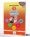 5. Sınıf Arapça Konu Anlatımı