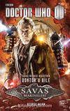 Doctor Who Savaş Makineleri (Cep Boy)