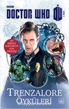 Doctor Who Trenzalore Öyküleri (Cep Boy)