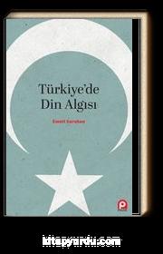Türkiye'de Din Algısı