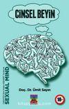Cinsel Beyin & Sexual Mind