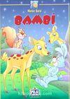 Bambi / Merkür Serisi