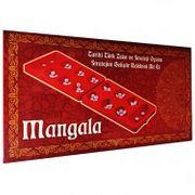 Mangala Strateji ve Zeka Oyunu (784541)