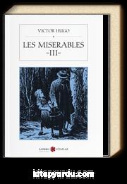 Les Miserables III
