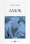 Amok (Fransızca)