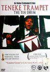 Teneke Trampet (DVD)