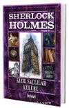 Kızıl Saçlılar Kulübü / Sherleock Holmes
