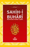Sahih-i Buhari & Muhtasarı Tecrid-i Sarih (Ciltli-Şamua)