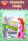 Kurbağa Prens / Yıldızlar Serisi