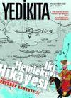 Yedikıta Aylık Tarih İlim ve Kültür Dergisi Sayı:125 Ocak 2019