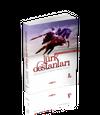 Türk Destanları Başlangıcından Günümüze