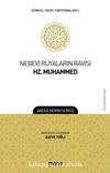 Nebevi Rüyaların Ravisi Hz. Muhammed