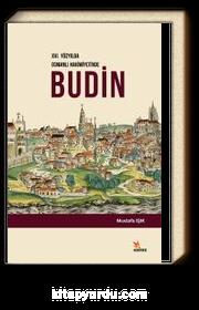 XVI. Yüzyılda Osmanlı Hakimiyetinde Budin