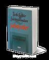 Türk Kültür ve Edebiyatından 2/ Şahsiyetler