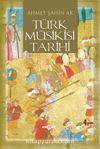 Türk Musikisi Tarihi