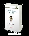 Yahya Kemal Kitabı