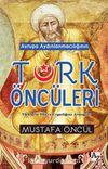 Avrupa Aydınlanmacılığının Türk Öncüleri
