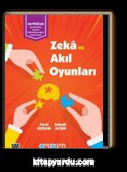 Zeka ve Akıl Oyunları