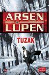 Arsen Lupen - Tuzak