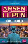 Arsen Lupen - Kibar Hırsız