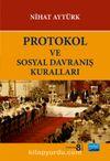 Protokol ve Sosyal Davranış Kuralları