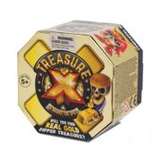 Treasure X Sürpriz Paket (CDU18)