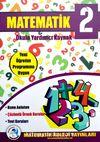 2. Sınıf Matematik Okula Yardımcı Kaynak