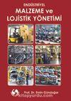 Endüstriyel Malzeme ve Lojistik Yönetimi