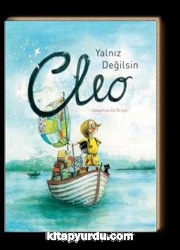 Yalnız Değilsin Cleo