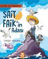 Sait Faik'in Adası / Çocuklar İçin Edebiyat 1