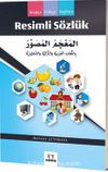 Arapça Resimli Sözlük