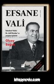 Efsane Vali & İstanbul Valisi Dr. Lütfi Kırdar'ın Yaşam Öyküsü