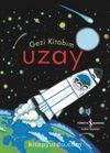 Gezi Kitabım Uzay