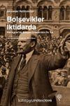 Bolşevikler İktidarda Petrograd' da Sovyet Yönetiminin İlk Yılı